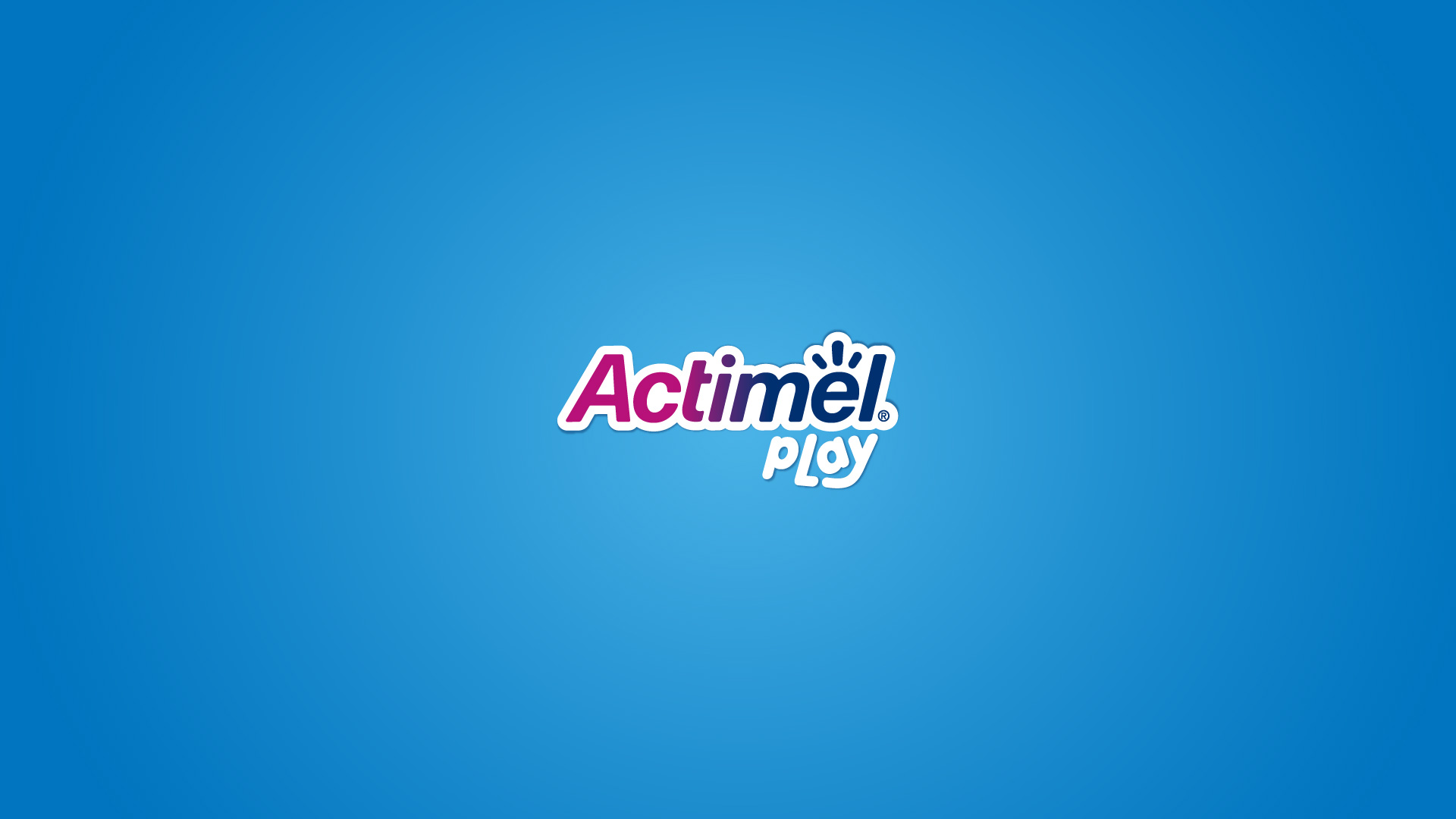 Actimel Play